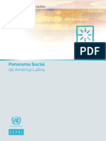 PANORAMA 2017 EN AMERICA LATINA.pdf