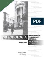 Metodologia IEM4taed