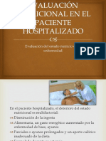 evaluaciondelpacientehospit-121126133316-phpapp02.pptx