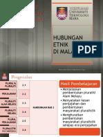 hubunganetnik2016-pluralitimasyarakatdialammelayu-160325150518