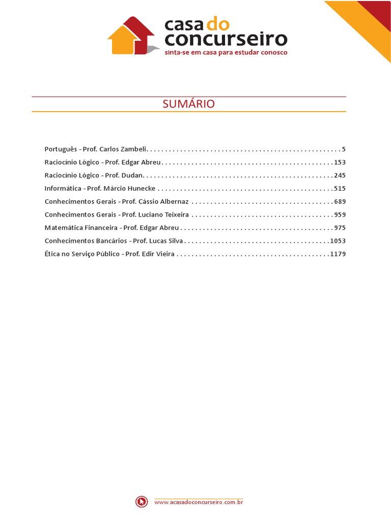7725013cb7 apostila-banestes2015-tecnicobancario unpw.pdf