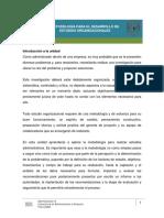 metodologia do.pdf