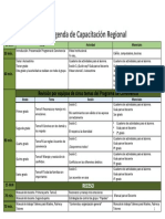Carta Descriptiva PNCE