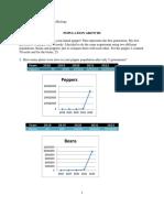 jb population growth