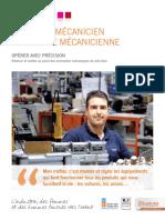 Ajusteur-Mecanicien-2015.pdf