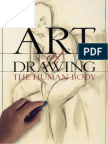 small-size-drawing-the-human-body.pdf