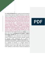 Caruna-Informe-Ctto-Adm-Fondos-Caruna-sept-12_2013