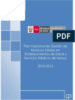Plan Nacional_DEPA - EE.SS.pdf