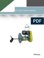 Plm-102 Sideentrymixers Pty a4