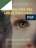EBOOK+CAMINHOS+PARA+UMA+ADOÇÃO+CONSCIENTE.pdf
