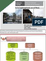 Plan Nacional_DEPA - EE.ss