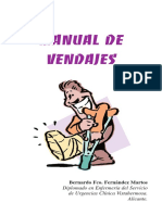 manual de vendajes.pdf