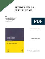 DUART_Joseph_y_SAGRA_Albert-Formacion_Universitaria_por_medio_de_la_web-un_modelo_integrador.pdf