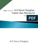 Bab-9_6-9_9-Deret-Pangkat_-Taylor-Maclaurin.pdf
