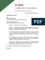 Copia Segunda Presentacion CEI Rancas[1]2