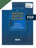 editado2.pdf
