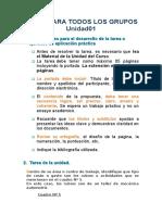 Tarea_U1_GCP.doc