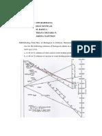 Tugas Kelompok 6.PDF