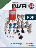 rowadatostecnicos.pdf