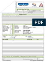 M118-M40030-01-HSAS-ESEC.pdf