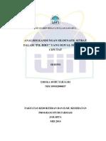 Eriska Boru Saragih- fkik.pdf