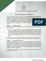 Contrato 2 Ilovepdf Compressed