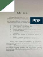 Qatar Embassy New Rules 030620116 (1)