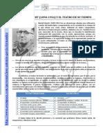 BERTOLT BRECHT Y EL TEATRO DE SU TIEMPO.pdf