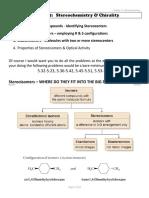 c341f2011chapter5stereochemistry