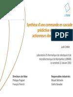 Presentation_Chikh_210110.pdf