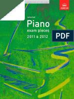 243011226-ABRSM-Selected-Piano-Exam-Pieces-2011-2012-Grade-1-pdf.pdf