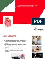 Heart Attack (Myocardial Infarction)_rev1
