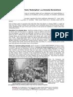 5mooronbirthcertificateredemption3.pdf