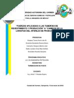 FUERZAS MECANICAS.docx
