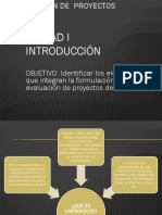 01_EstudioMercado