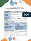 Formato Guía de Actividades y Rúbrica de Evaluación Fase Inicial (2).pdf