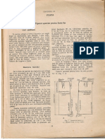 Manual-Combinat-de-Croitorie.pdf