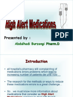 58902_hi Alert MedicationsHHHIGH