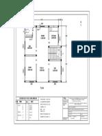VIJAY SED - Copy-Model.pdf