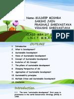 Sustainabledevelopment 150923174054 Lva1 App6891