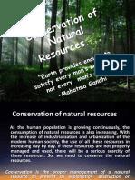 Conservationofnaturalresources 141228030755 Conversion Gate01
