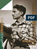 o idealista maximo barro.pdf