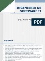 Clase 10  - Ing SW II.pdf