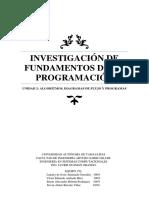 Equipo - Investigacion Unidad 2-1
