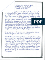 Corpo 1.pdf