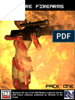 Future Firearms Pack One.pdf
