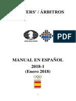 Manual-2018-Feda-v1-con-cambios-1.pdf