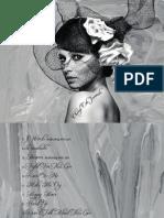 Digital Booklet - 3 Words.pdf