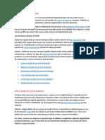PLAN DE RECURSOS HUMANOS.docx