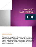 Cfakepathcomercioelectrnico 100402212336 Phpapp02 100707213452 Phpapp01